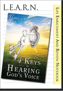 LEARN-4-Keys-to-Hearing-God's-Voice-(border)