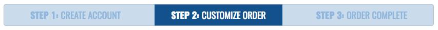 customize-order