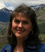 Photo of Linda Burton