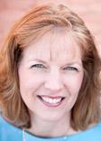 Photo of Linda Geyer