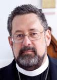 Photo of Rev. John Donnelly